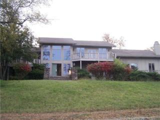 1659  Guy Ferrell Road  , Franklin, TN 37067 (MLS #1587796) :: KW Armstrong Real Estate Group