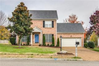 1808  Devon Dr  , Spring Hill, TN 37174 (MLS #1589391) :: KW Armstrong Real Estate Group
