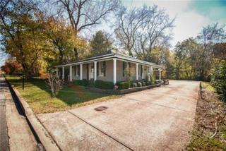 918  E Castle St  , Murfreesboro, TN 37130 (MLS #1589504) :: KW Armstrong Real Estate Group