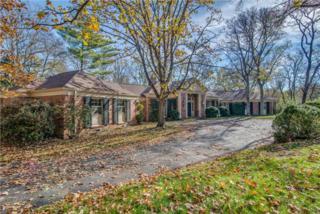 4401  Herbert Pl  , Nashville, TN 37205 (MLS #1590072) :: KW Armstrong Real Estate Group