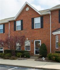 1101  Downs Blvd Apt 88  88, Franklin, TN 37064 (MLS #1590294) :: KW Armstrong Real Estate Group