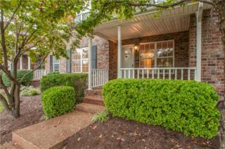 104  Pepper Ridge Cir  104, Antioch, TN 37013 (MLS #1590728) :: KW Armstrong Real Estate Group