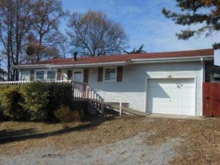 2239  Dobbins Pike  , Portland, TN 37148 (MLS #1590934) :: KW Armstrong Real Estate Group