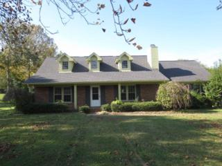 5515  W Shady Trl  , Old Hickory, TN 37138 (MLS #1590942) :: KW Armstrong Real Estate Group
