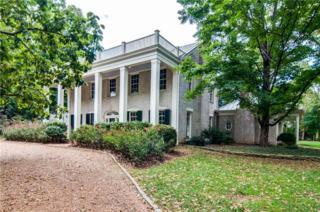 422  Ellendale Ave  , Nashville, TN 37205 (MLS #1590952) :: KW Armstrong Real Estate Group