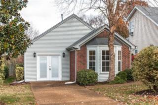 2909  Delta Queen Dr  , Nashville, TN 37214 (MLS #1591035) :: KW Armstrong Real Estate Group