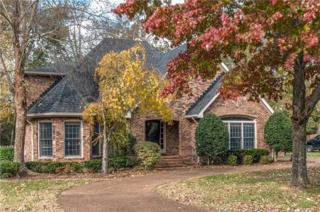 224  Pebble Glen Dr  , Franklin, TN 37064 (MLS #1591126) :: KW Armstrong Real Estate Group