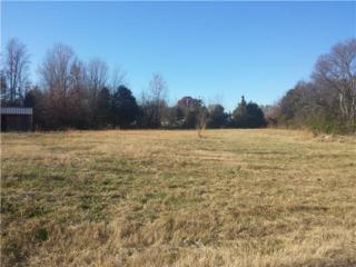 358  Highway 269 Christiana Rd  , Christiana, TN 37037 (MLS #1591299) :: KW Armstrong Real Estate Group