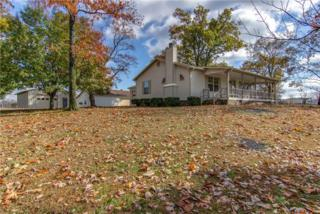 343  Wheelerton Rd  , Dellrose, TN 38453 (MLS #1591305) :: KW Armstrong Real Estate Group