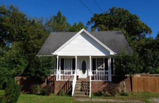 1512  Heritage View Blvd  , Madison, TN 37115 (MLS #1591331) :: KW Armstrong Real Estate Group