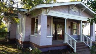 910  N. 5th St.  , Nashville, TN 37207 (MLS #1591496) :: KW Armstrong Real Estate Group