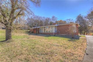 621  Malta Dr  , Nashville, TN 37207 (MLS #1591802) :: KW Armstrong Real Estate Group