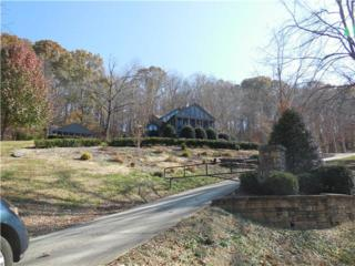 385  Harbor Pointe Dr  , Silver Point, TN 38582 (MLS #1591829) :: KW Armstrong Real Estate Group