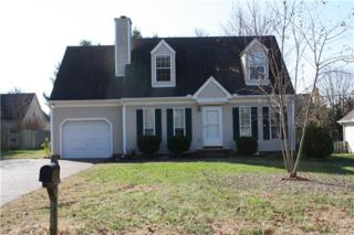 2695  Douglas Ln  , Thompsons Station, TN 37179 (MLS #1591966) :: KW Armstrong Real Estate Group