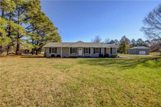 1120  Golf Course Ln  , Ashland City, TN 37015 (MLS #1591982) :: KW Armstrong Real Estate Group