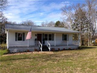 2462  Lewisburg Pike  , Spring Hill, TN 37174 (MLS #1592194) :: KW Armstrong Real Estate Group