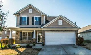 205  Ivy Hill Ln  , Goodlettsville, TN 37072 (MLS #1592290) :: Exit Realty Music City