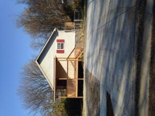 2016  24Th Ave N  , Nashville, TN 37208 (MLS #1592324) :: KW Armstrong Real Estate Group