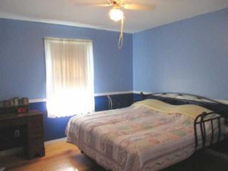 3280  Bethel Rd  , Pulaski, TN 38478 (MLS #1592330) :: KW Armstrong Real Estate Group