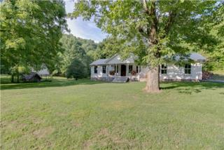 8448  Murfreesboro Hwy  , Manchester, TN 37355 (MLS #1592469) :: KW Armstrong Real Estate Group