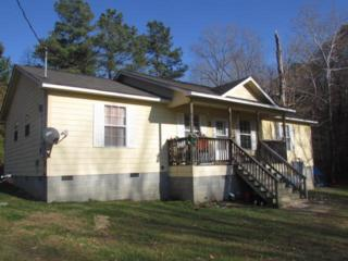 3755  Wayland Springs Rd  , Iron City, TN 38463 (MLS #1592496) :: KW Armstrong Real Estate Group