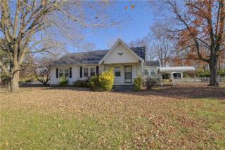 4223  Highway 49W  , Springfield, TN 37172 (MLS #1592505) :: KW Armstrong Real Estate Group