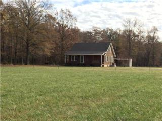 5729  Hopewell Rd  , Springfield, TN 37172 (MLS #1592565) :: KW Armstrong Real Estate Group