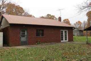 643  Old Highway 79  , Dover, TN 37058 (MLS #1592572) :: KW Armstrong Real Estate Group
