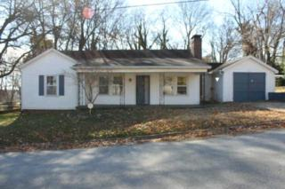 108  Bass Dr  , Columbia, TN 38401 (MLS #1592704) :: KW Armstrong Real Estate Group