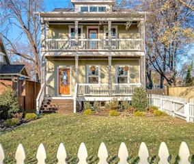 1015 A Delmas Ave  , Nashville, TN 37216 (MLS #1592706) :: KW Armstrong Real Estate Group