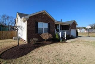 914  Canyon Creek Dr  , Lebanon, TN 37087 (MLS #1592968) :: KW Armstrong Real Estate Group