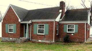 2534  Stinson Rd  , Nashville, TN 37214 (MLS #1593061) :: Exit Realty Clarksville