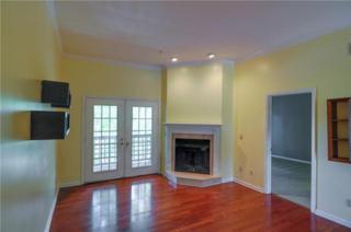 136  West End Pl  , Nashville, TN 37205 (MLS #1594712) :: KW Armstrong Real Estate Group