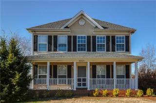 2827  Sutherland Dr  , Thompsons Station, TN 37179 (MLS #1594795) :: KW Armstrong Real Estate Group