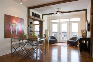 817  3Rd Ave N Unit 309  309, Nashville, TN 37201 (MLS #1595014) :: KW Armstrong Real Estate Group