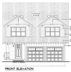 802 B Montrose Ave  , Nashville, TN 37204 (MLS #1596016) :: KW Armstrong Real Estate Group