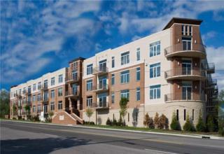 205  31St Ave N Apt 201  201, Nashville, TN 37203 (MLS #1596283) :: KW Armstrong Real Estate Group