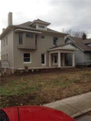 1707  Primrose Ave  , Nashville, TN 37212 (MLS #1596529) :: KW Armstrong Real Estate Group