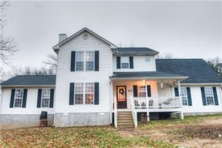 3181  Southall Road  , Franklin, TN 37064 (MLS #1596548) :: KW Armstrong Real Estate Group