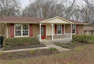 153  Cline Ave  , Hendersonville, TN 37075 (MLS #1596605) :: Exit Realty Music City