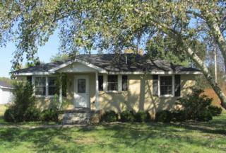 317  Breckinridge Dr  , Smyrna, TN 37167 (MLS #1596745) :: KW Armstrong Real Estate Group