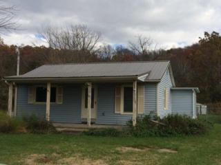 420  Falling Water Rd  , Cookeville, TN 38506 (MLS #1596884) :: Exit Realty Music City