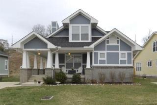854  Beth Dr  , Nashville, TN 37206 (MLS #1596912) :: KW Armstrong Real Estate Group