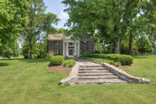 4009  Carters Creek Park  , Franklin, TN 37067 (MLS #1596986) :: KW Armstrong Real Estate Group