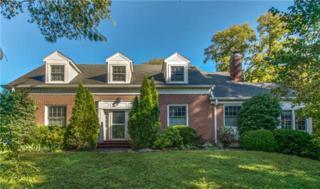 2004  Cedar Lane  , Nashville, TN 37212 (MLS #1597015) :: KW Armstrong Real Estate Group