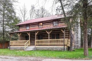 3461  Underwood Rd  , Mount Juliet, TN 37122 (MLS #1597067) :: KW Armstrong Real Estate Group