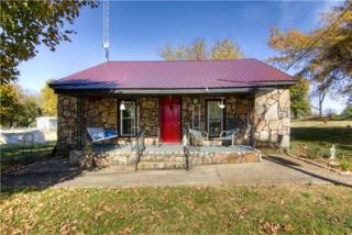 6763  Old Alto Highway  , Decherd, TN 37324 (MLS #1597103) :: KW Armstrong Real Estate Group