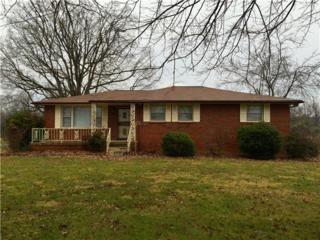 2245  Sylvia Rd  , Dickson, TN 37055 (MLS #1597104) :: KW Armstrong Real Estate Group