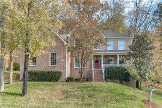 114  Hampsted Ln  , Franklin, TN 37069 (MLS #1597111) :: KW Armstrong Real Estate Group