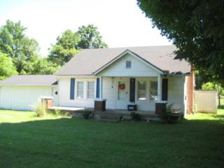 330  W Division St  , Mount Juliet, TN 37122 (MLS #1597128) :: KW Armstrong Real Estate Group